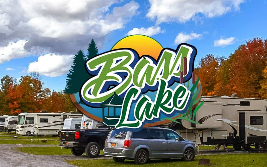 Bass Lake Resort – March, 2021