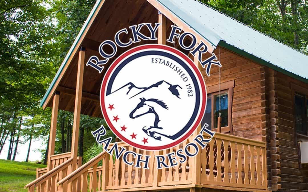 Rocky Fork Ranch May 2021 Newsletter