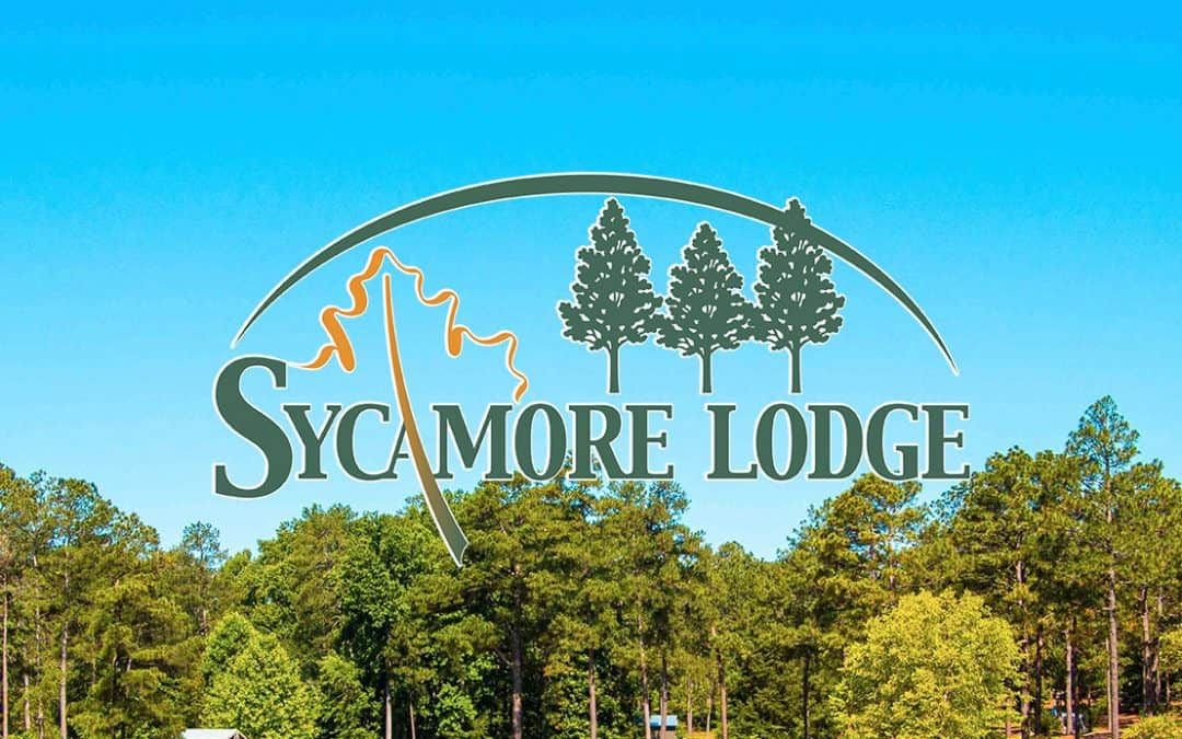 Sycamore Lodge Resort – March, 2021