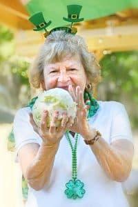 Cabbage Bowling CMW_7573